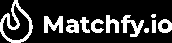 Matchfy.io